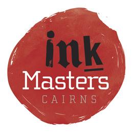 7317_2016164926inkmasters-logo-web-small