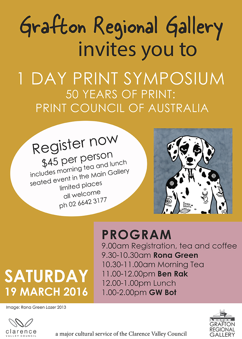1 Day Print Symposium 2016-bookinginfo-only